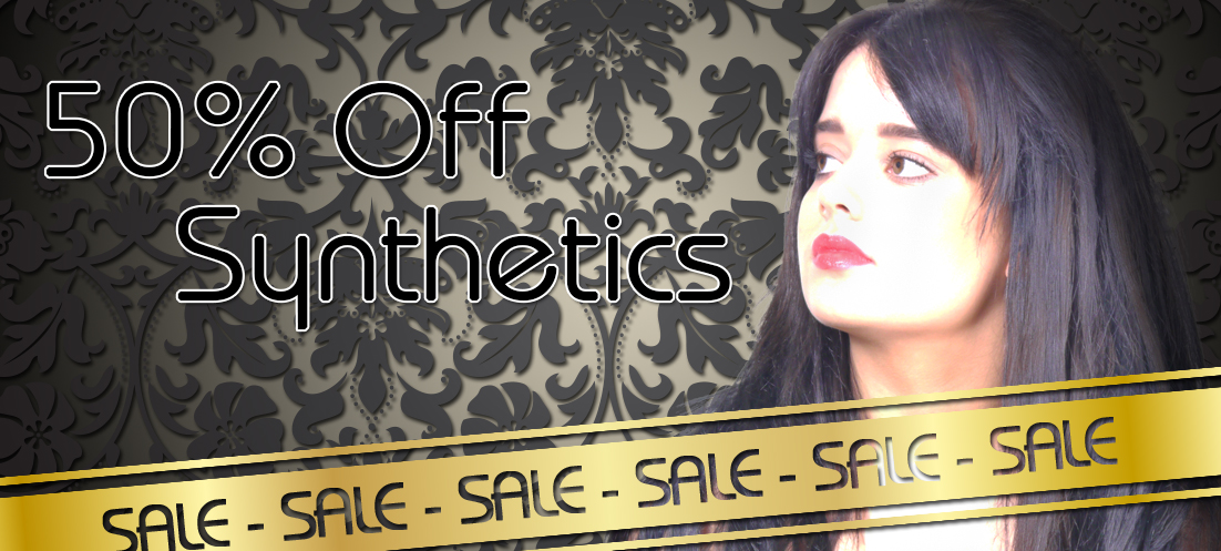 Hair Extensions | SALE | 50