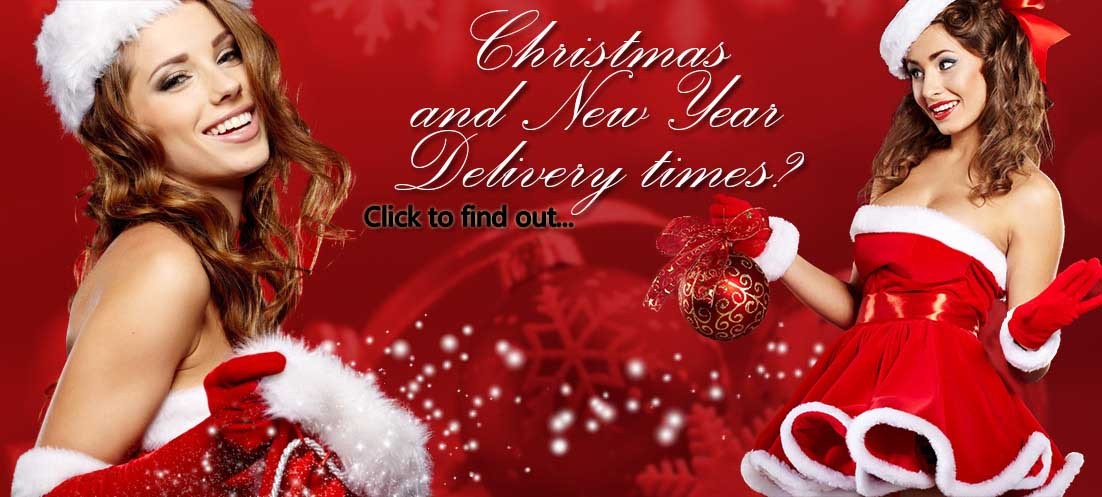 Christmas 2015 Delivery and Opening times Hair Planet Hair Extensions Ltd