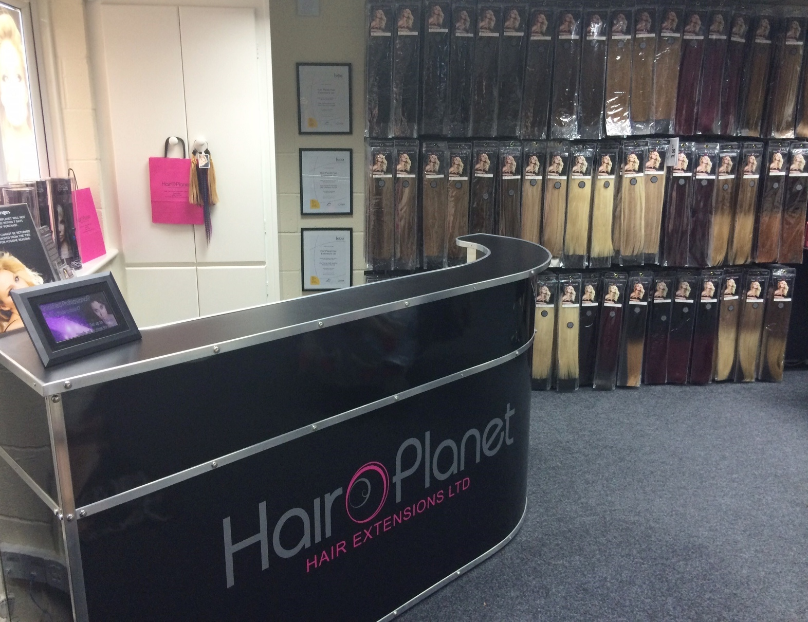 The Hair Extension Store Prices Of Remy Hair