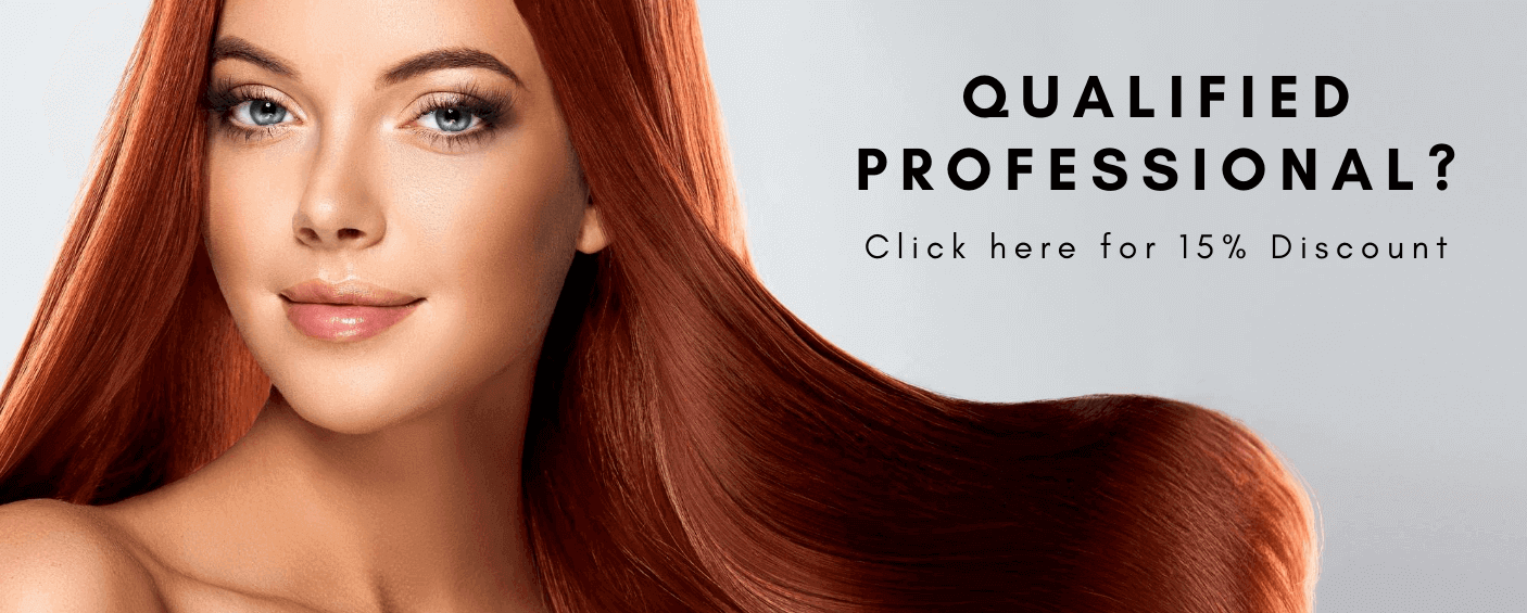 Get 15% Trade Discount at HairPlanet.co.uk